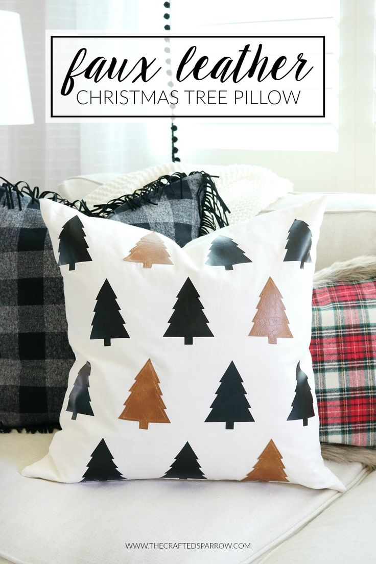I am so excited to share these fun 27 Christmas Cricut Projects with you all, y...