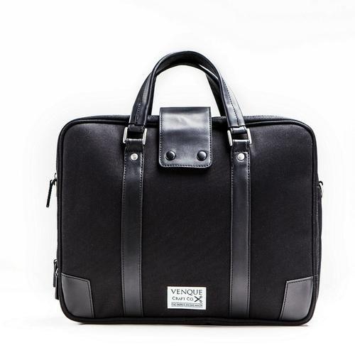 Apex Southampton Laptop Bag