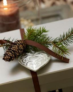 Christmas Love...