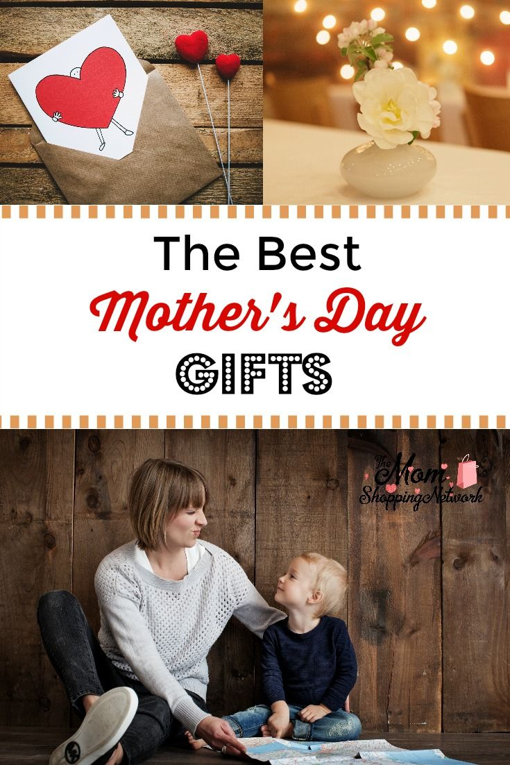 Tired of the same old Mother's Day Gifts? Me too, so glad I found this post on t...