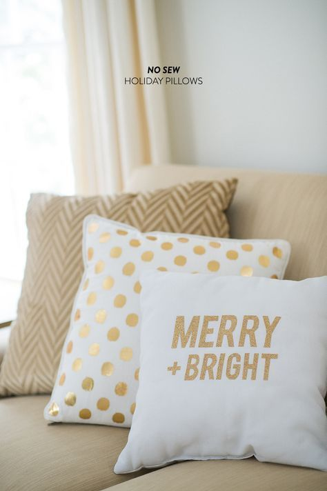 I love DIY Home Decor and especially Christmas DIY Decor ideas. In today's pos...