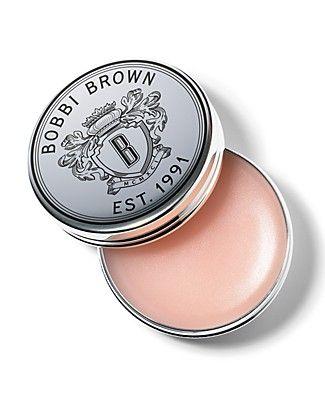 Best Lip Balm, EVER!