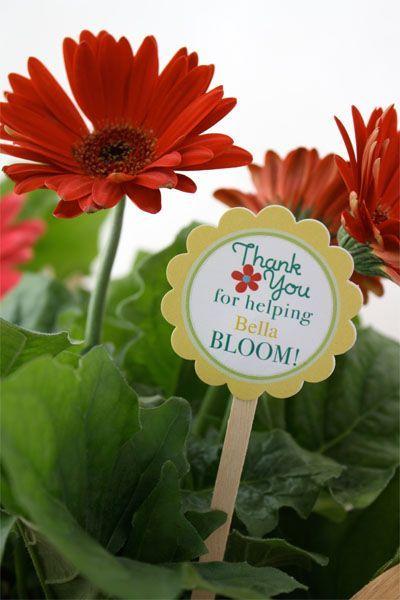 Free printable tag for teacher appreciation week: