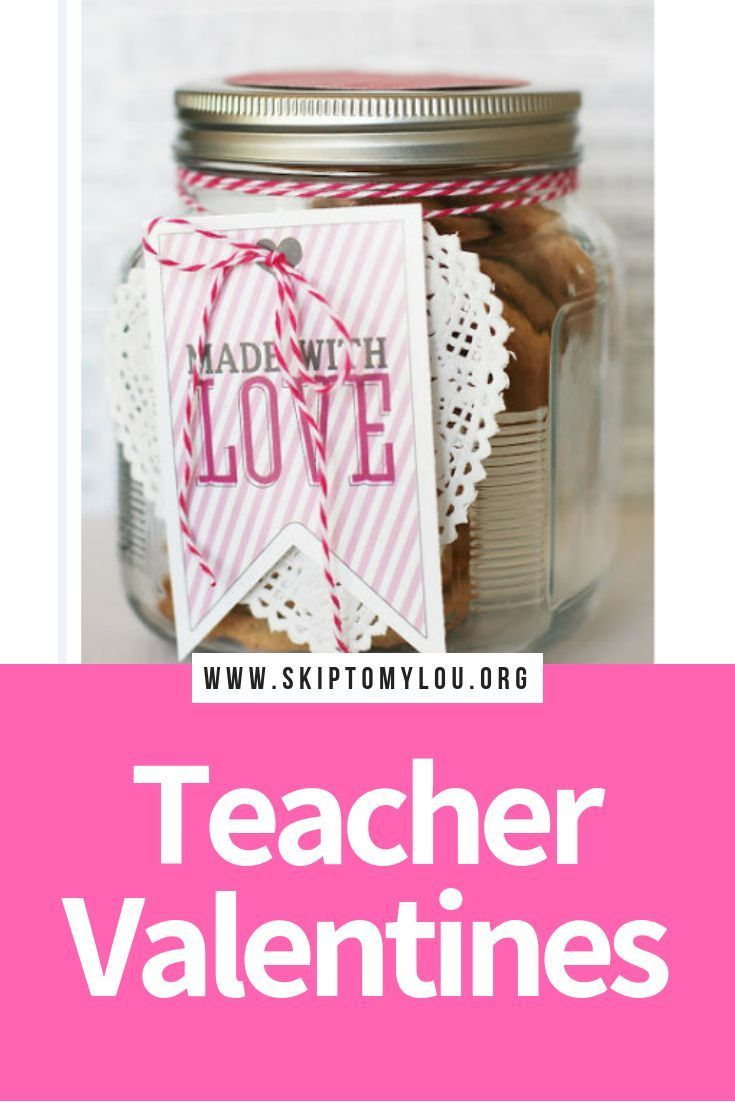 Valentine's Day is such a fun holiday in the classroom. Why not celebrate a sp...