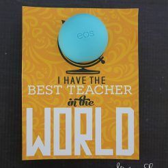 best-teacher-in-the-world-EOS-gift