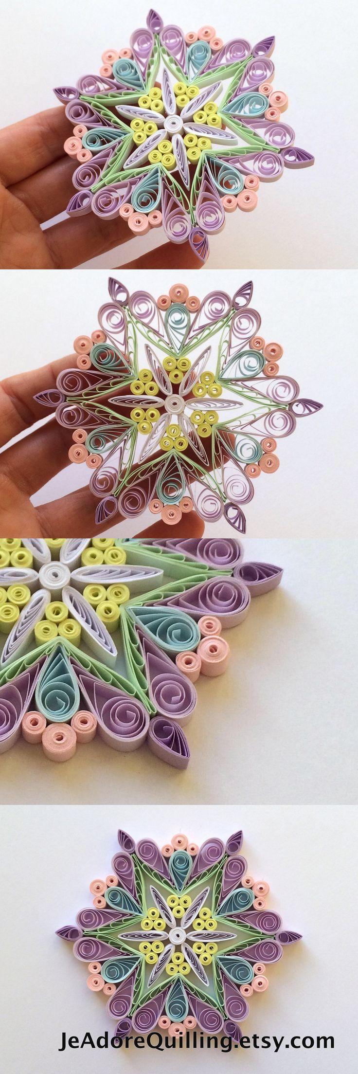 Corporate Gifts Ideas     Corporate Gifts Ideas     Snowflake Candy Purple Yello...