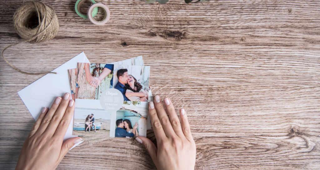love cards - valentine card