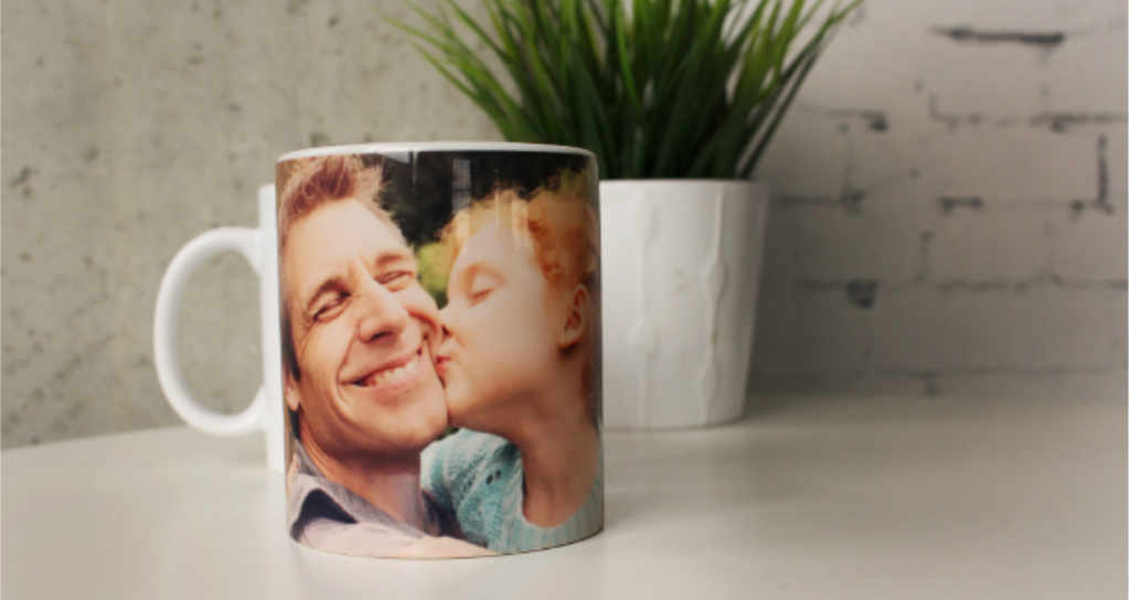 personalized gifts father's day