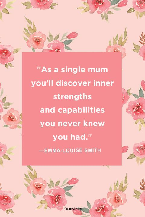 #quotes #qotd #mothersday #mothersdayquotes #singlemomquotes
