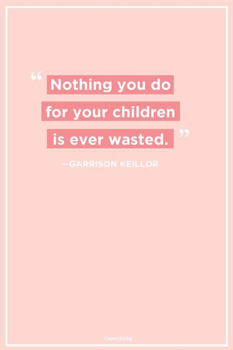 #quotes #qotd #mothersday #mothersdayquotes #singlemomquotes
