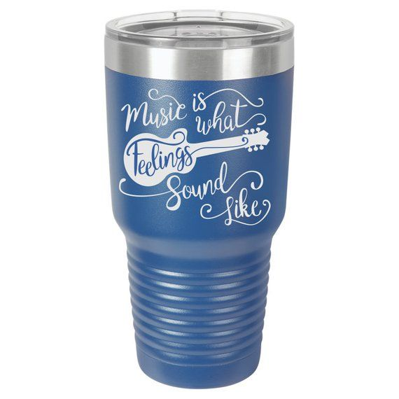 Personalized Tumbler, Wedding Gifts, Engraved Tumbler, Corporate Gift, Teachers ...