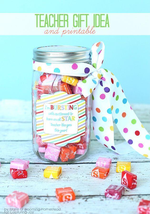 Back-to-School-Teacher-Gift-Blooming-Homestead