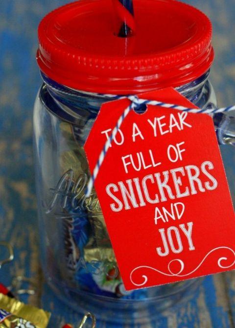 Best back to school teacher gifts #backtoschool