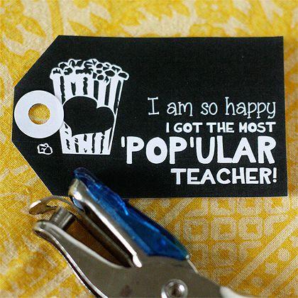 Free Teacher Appreciation popular teacher tags! Get yours! www.skiptomylou.org #...