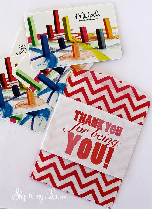 I have been Crafting It Forward with Michaels for Random Acts of Kindness week. ...