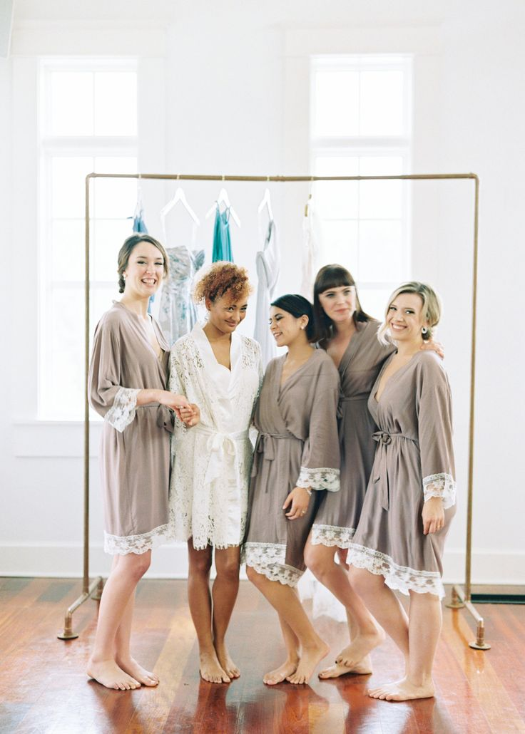 Aisle Society Davids Bridal The Mallorys (72).jpg