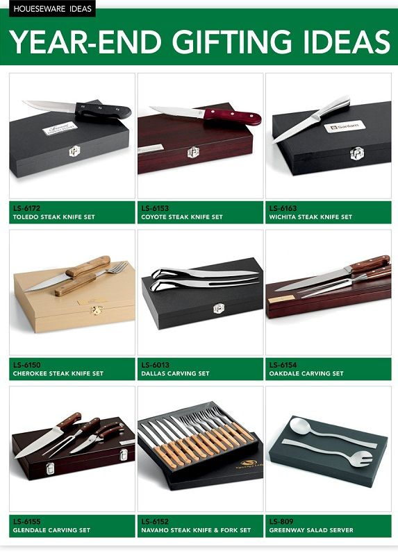 17+ best corporate gifts for clients, corporate gift ideas for employees, creati...