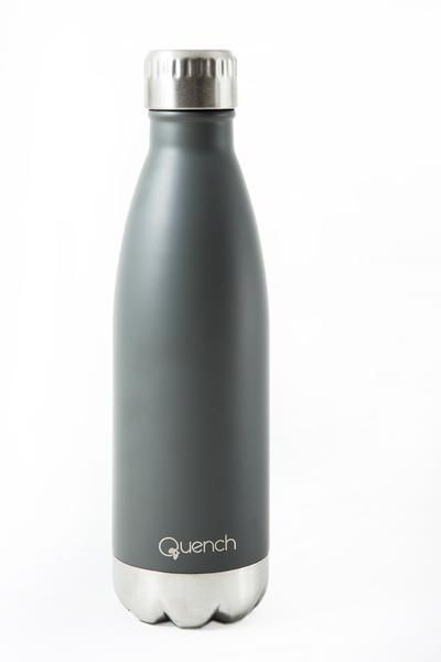 Corporate Gift. Make it the perfect gift and have your Company logo engraved on ...