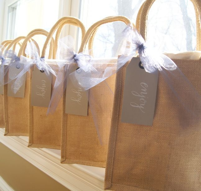 Corporate Gifts : Gift design: www.marigoldgrey.com Custom Gift | Client Gifts |...