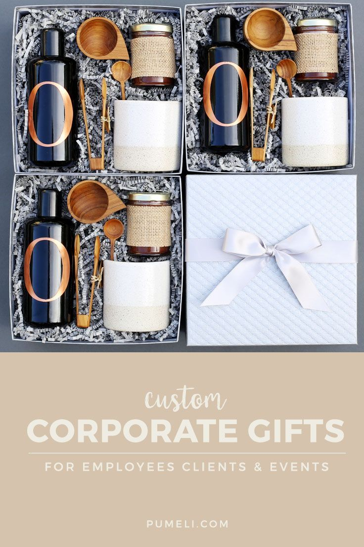 Corporate Gifts Ideas     Custom corporate gifts for employees, executives, and ...