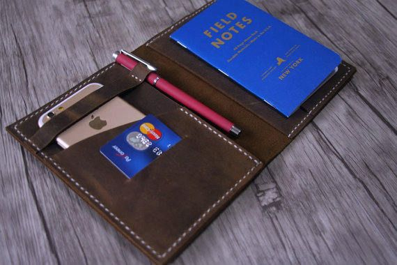 Moleskine Case Corporate Gifts Moleskine notebook covers/ Employee Gifts/ Busine...