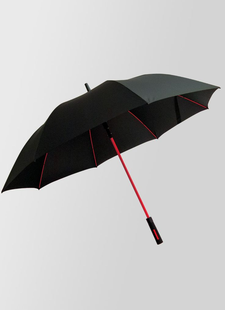 Our WOW umbrella - 62