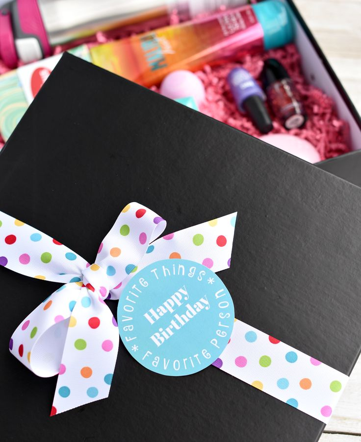 DIY Gifts 2018 2019 This Is The Perfect Birthday