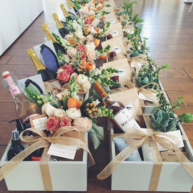 Corporate Gifts Ideas Barrett Prendergast Valleybrink Road Instagram photos   Gi...