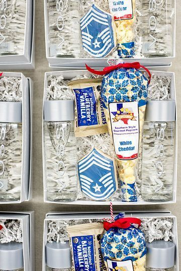 Corporate Gifts Ideas : Best Corporate Gifts Ideas CORPORATE EVENT WELCOME GIFTS...