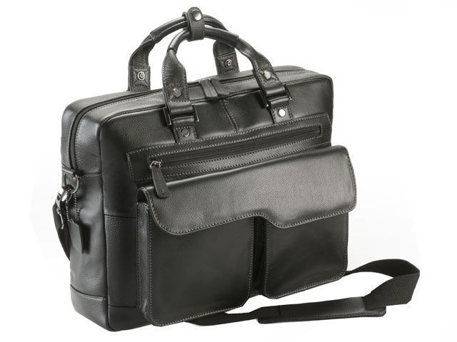 Corporate Gifts Ideas : Urban Laptop Bag  Corporate Gifts from the Best Supplier...