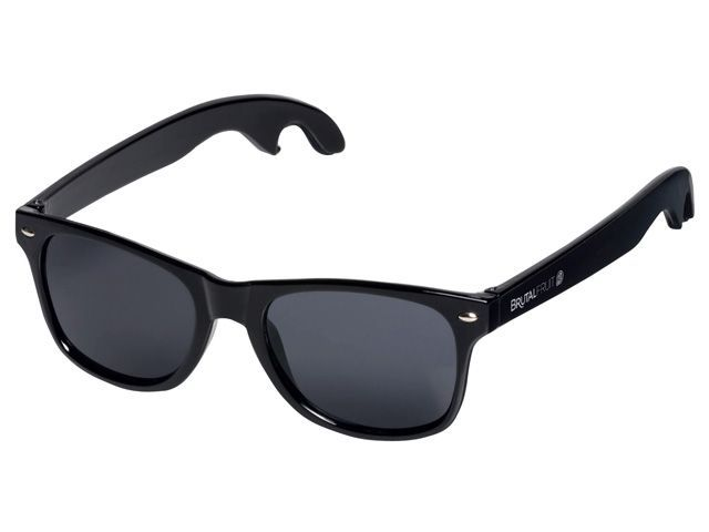Maui Bottle Opener Sunglasses - Recommended Promotional Gifts Supplier in South ...