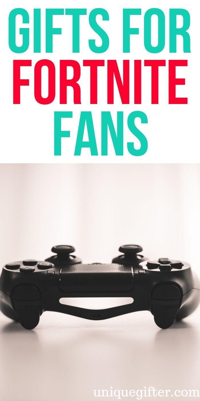 Gifts For Fortnite Fans   Fortnite Fan Gifts   Fortnite Fan Presents   Creative ...