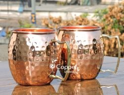 Copper Corporate Gifts   Copper Promotional Gifts   Diwali Gifts   Christmas Gif...