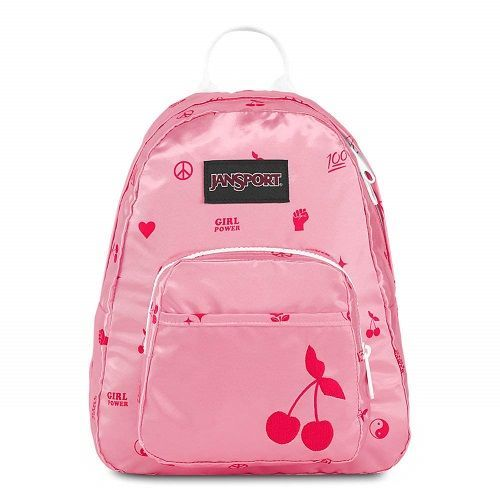 JanSport Girl Power Mini Backpack. Cute backpacks for teens. (Christmas gifts fo...
