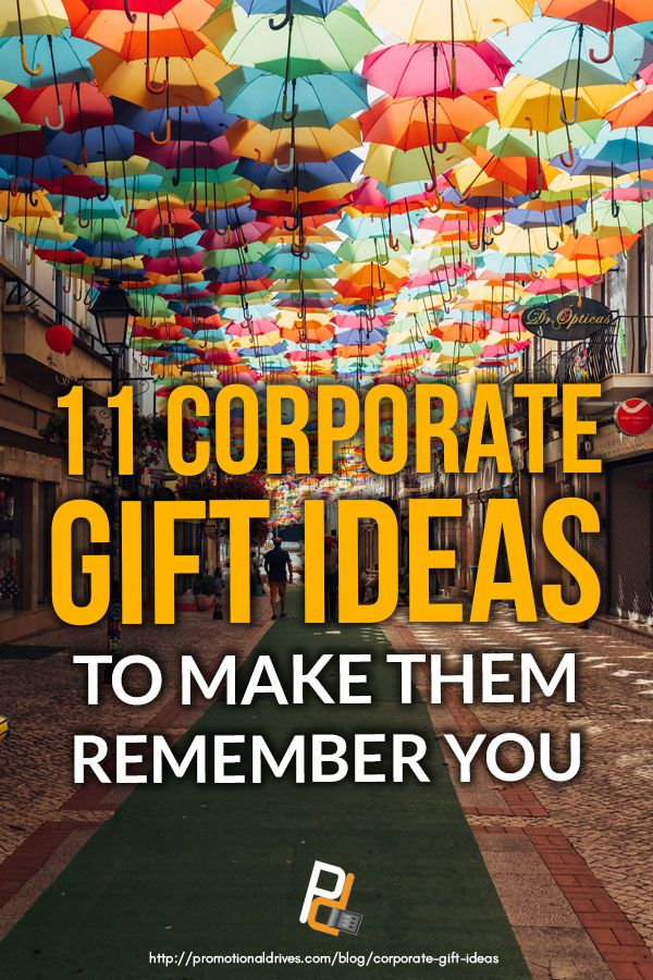 11 Corporate Gift Ideas To Make Them Remember You | Looking for perfect corporat...