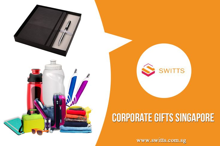 3 Doctor Representing Corporate Gifts in Singapore