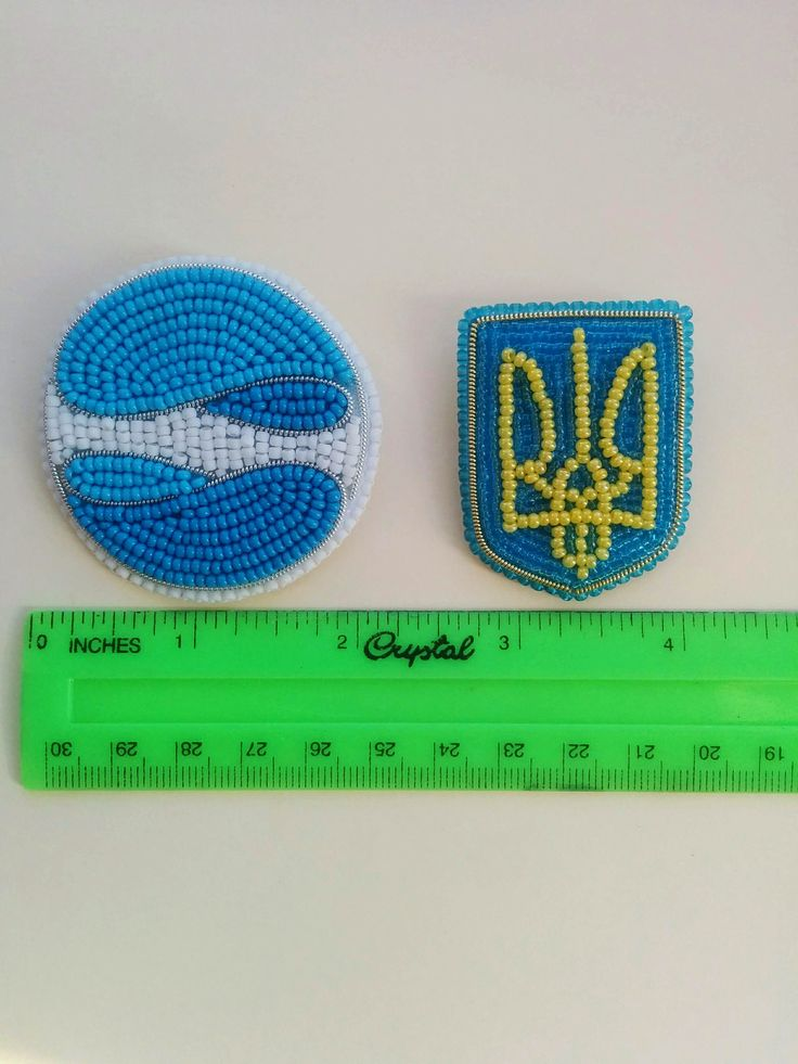 Brooch to order emblem coat of arms pin corporate gift ideas logo cheap jewelry ...