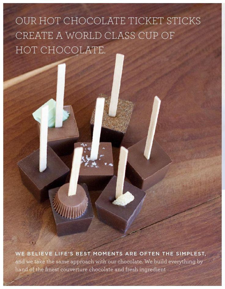 Chocolate Bars.  Homemade idea Candy &  Dessert bars