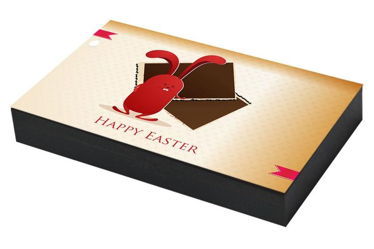 Corporate gifts for easter