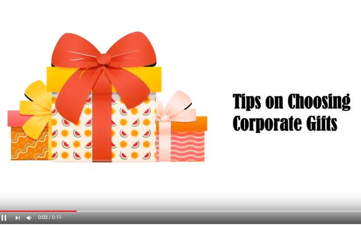 For quality corporate gifts in Singapore, check out Sagana International. They h...