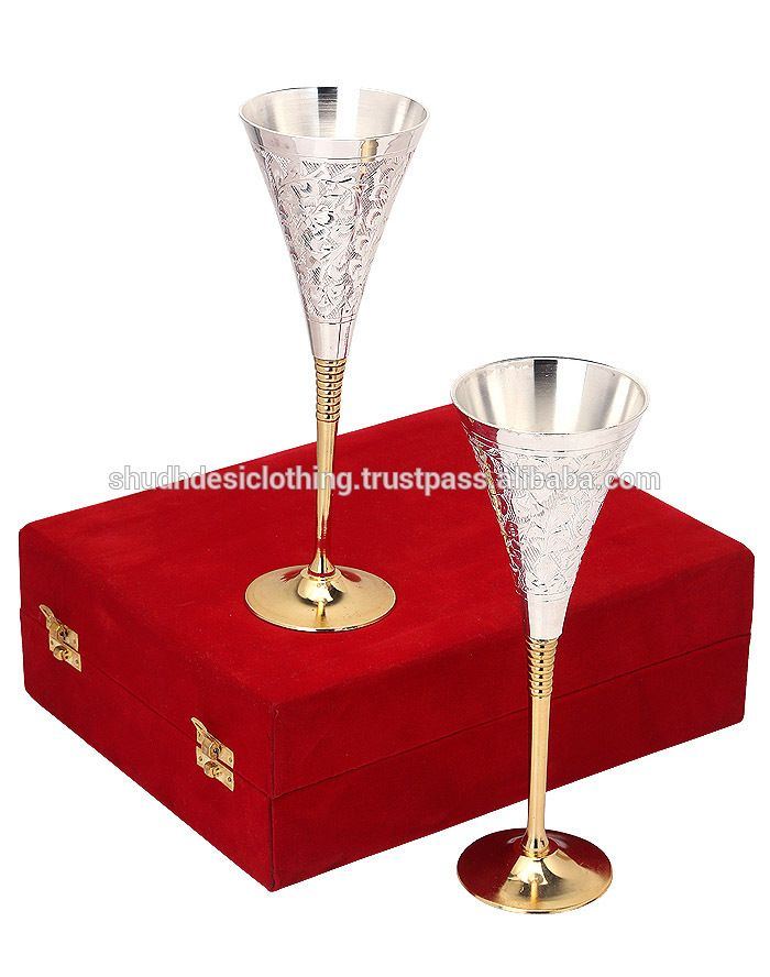 Gifts For Diwali , Find Complete Details about Gifts For Diwali,Diwali Gifts For...