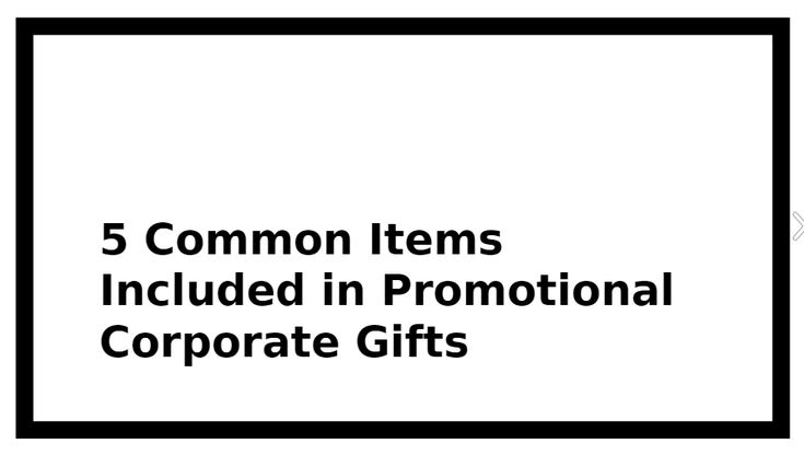 If you are having a hard time choosing the right corporate gift for your colleag...