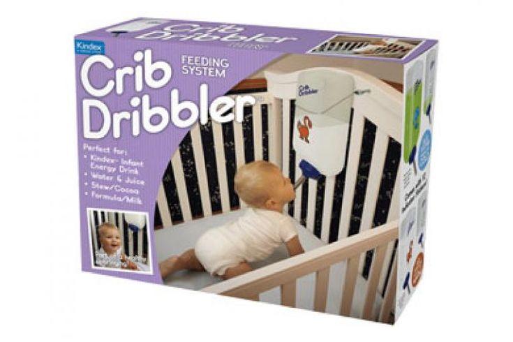 Junge Eltern sind im Dauereinsatz für ihr Baby. Jetzt gibt es jetzt Entlastung:...