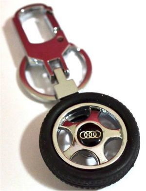 Never lose your #keys with these distinctive #key #chains , they can be…