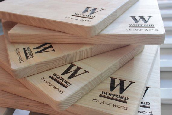 Wholesale Cutting Boards Realtor Closing Gifts Real Estate | Etsy