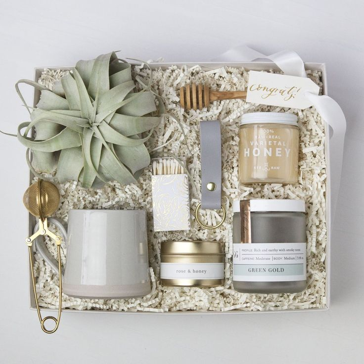 housewarming gifts, best new home gift box, realtor closing gifts, corporate gif...