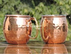 Copper Corporate Gifts | Copper Promotional Gifts | Diwali Gifts | Christmas Gif...