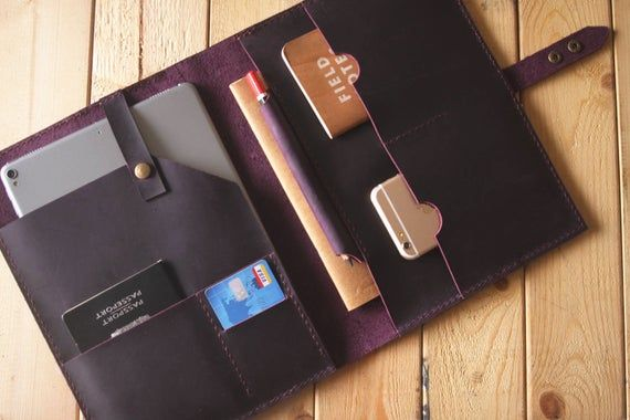 Client Employee Gifts, Corporate Gift Ideas, Business Personalized Leather Gifts...