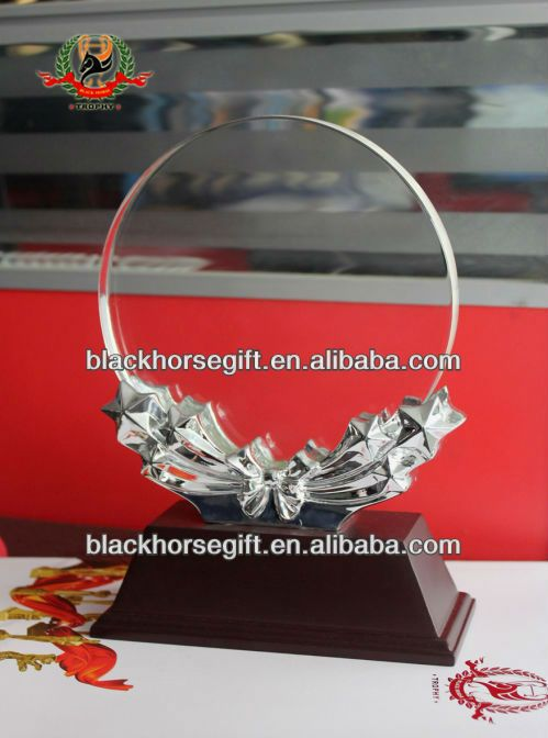 1 gifts corporate gift trophy memento.  2 trophy design.  3 ladies golf trophy ....