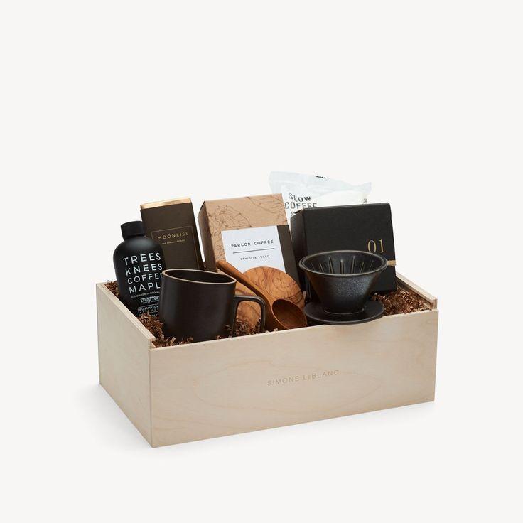 Brew | Simone LeBlanc Gifts
